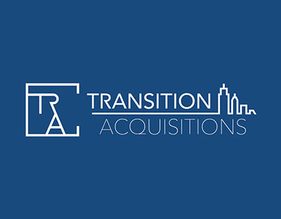 Transition Acquisitions
