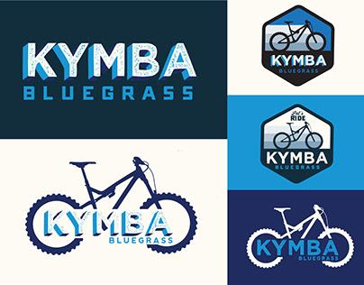 KYMBA Logo