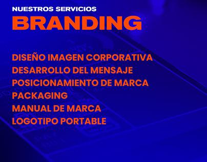 Agencia Spiritisanti