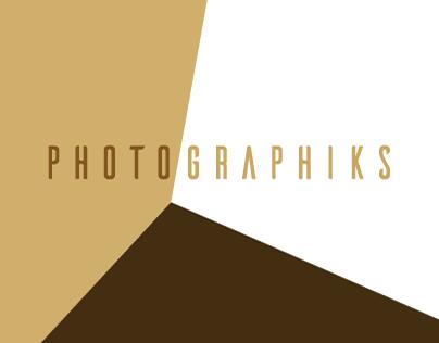 Photographiks | Relógio