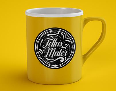 Branding: Tellus Mater