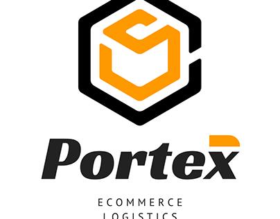 Portex