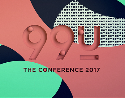 99U Conference Title