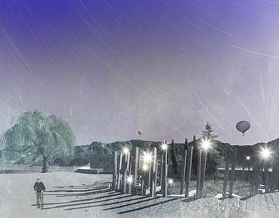 memorial_Trebinje