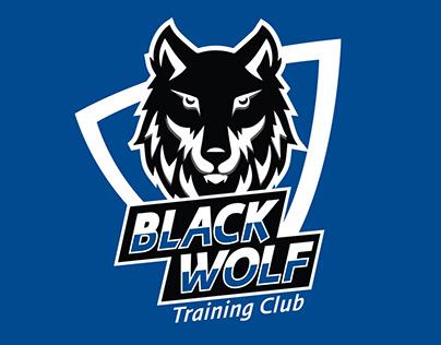 Black Wolf Training Club