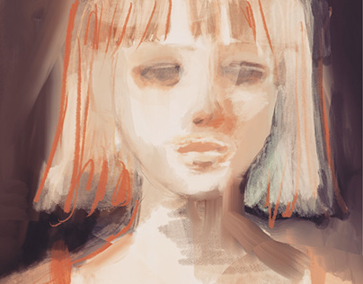 Sketch&Drawing
