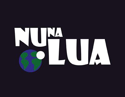 Nu Na Lua
