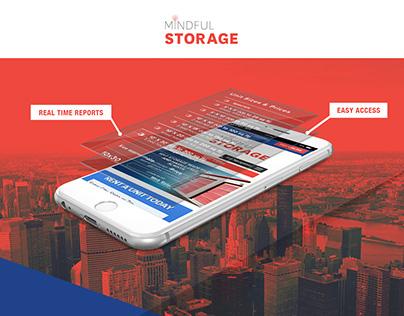 Mindful Storage