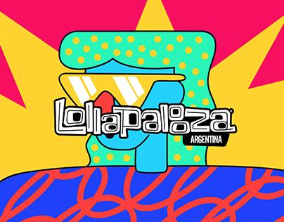 Chevrolet Lollapalooza