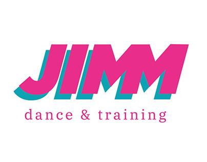 JIMM dance & training