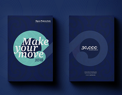 Open Polytechnic Annual report 2019