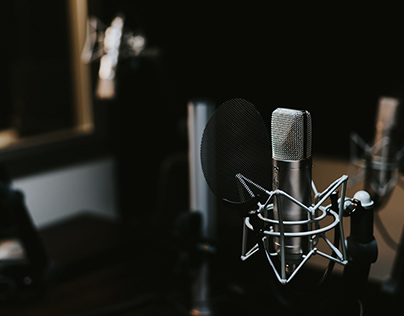 Great Podcasts All About Aging