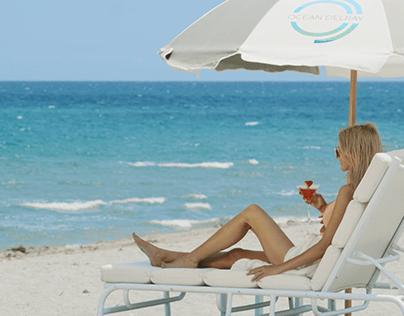 Delray Beach - Florida lifestyle