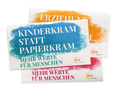 Kampagne | VPK Brandenburg