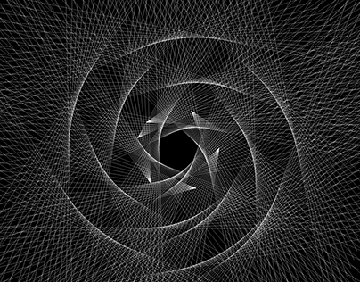 polar arrays