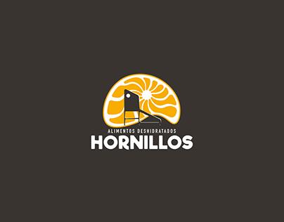 Hornillos