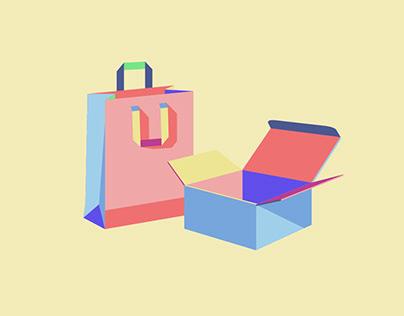 Print Lab | website iIllustrations