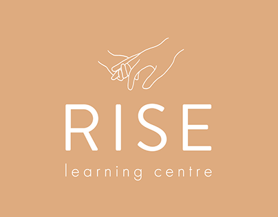 RISE learning centre