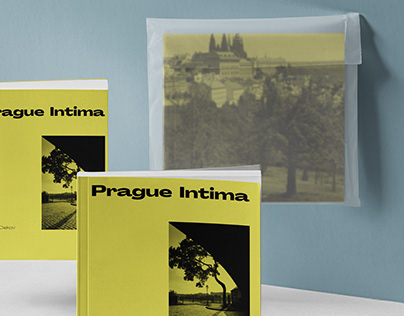 Prague Intima