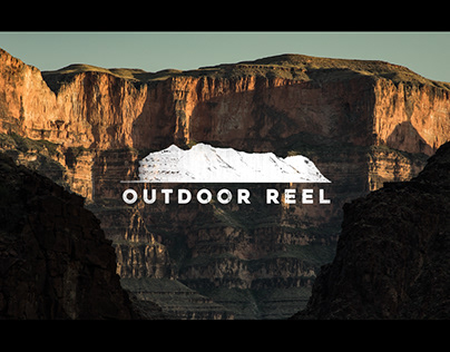 Outdoor Reel