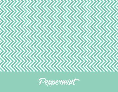 PEPPERMINT - shop