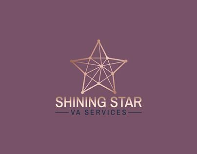 Shining Star VA Services Identity