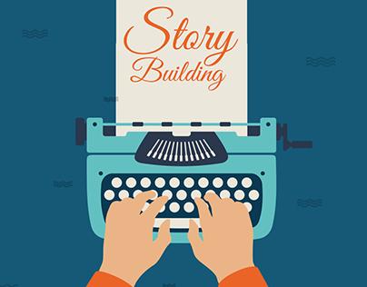 Story Designing