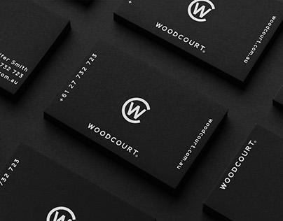Woodcourt - identity