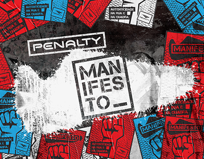 Penalty Manifesto