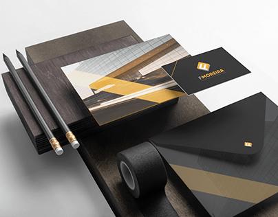 FMoreira   Graphic Design