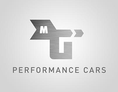 MG Performance Cars