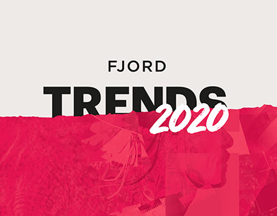 Fjord - Trends 2020