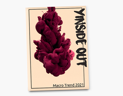 Trendbook: Yinside Out