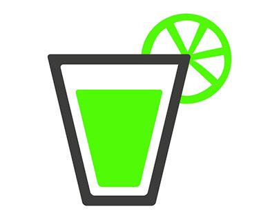Logo for Limonada Estudio
