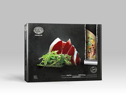 Casa Tarradellas Premium