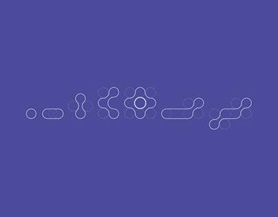 Ruwax — branding · identity