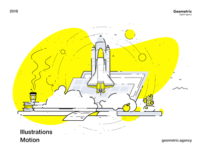 IllustrationsforWebsite