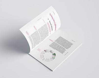 CapitalSuite - Quarterly report