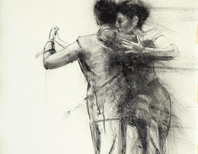 A Tango Moment