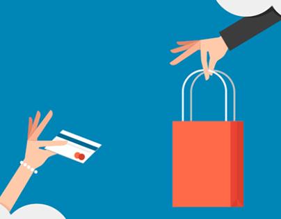 Posicionamiento SEO de Tiendas Online