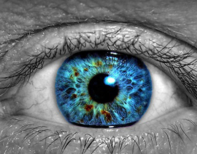 COLOUR BLINDNESS SYMPTOMS, CAUSES AND DIAGNOSIS