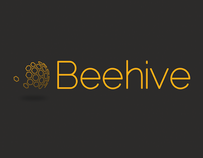 BeeHive - iGaming analytics and CRM