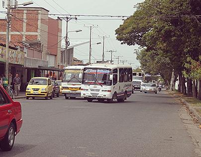 Un Autobus chiamato desiderio