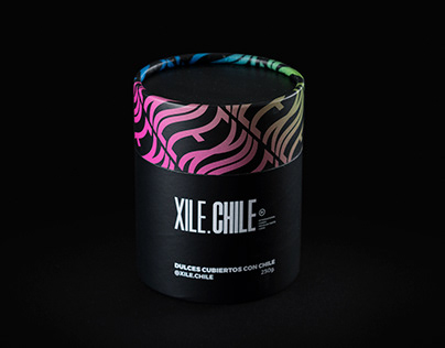 XILE CHILE