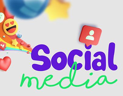 Ductus Agency - Social Media