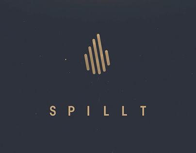 2020 SPILLT Style Reel