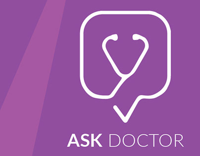 Ask Doctor