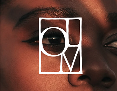 Of Like Minds - Brand Identity Design