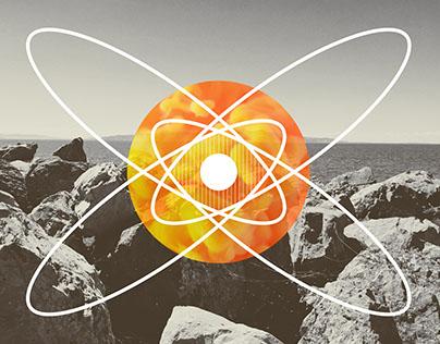 Atom Operations Branding