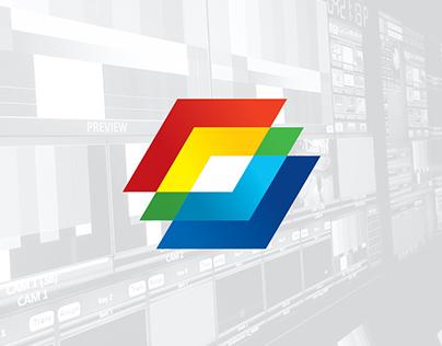 Horizon Media Identity